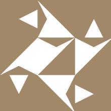 ManojKumar468's avatar