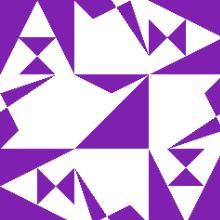 manojpali's avatar