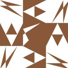 Manokhodeman's avatar