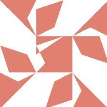 manolis1969's avatar