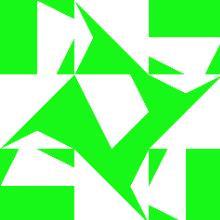 Manolo1964's avatar