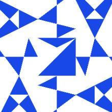 ManoloT123's avatar