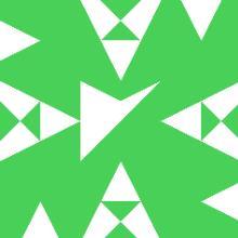 ManOnCloud9's avatar
