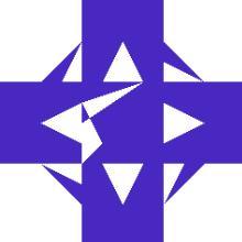 manoop's avatar