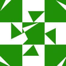 ManoSeenu's avatar