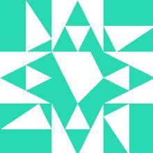 manpack856's avatar