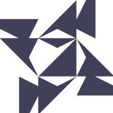 ManpreetRT's avatar