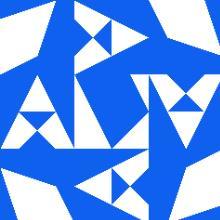 Mans7's avatar