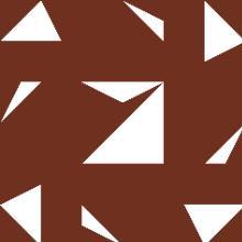 MansaMS's avatar