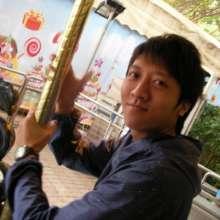 mansonchor's avatar