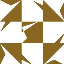 Mansoor777's avatar
