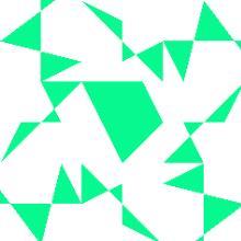 MansoorAlikhan's avatar