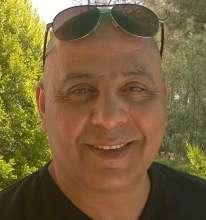 Mansour Yahya Mohamad