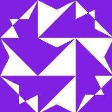 mansourprox's avatar