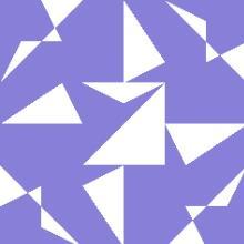 mantapslot88's avatar