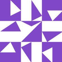 MantecaDBA's avatar