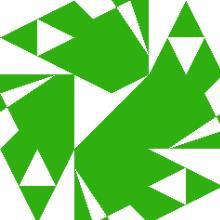 manu.hs's avatar