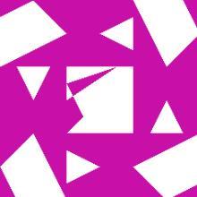 manu2012's avatar