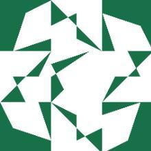 manu37's avatar