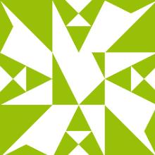 manu771's avatar