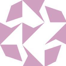 manu82's avatar
