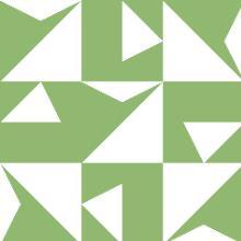Manucool111's avatar