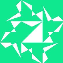 manudurand's avatar