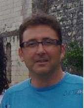 Manuel Guijarro Pérez
