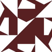 Manuel.Abstreiter's avatar
