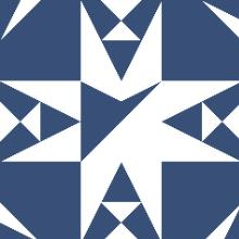 manuel.gomez.CSharp's avatar