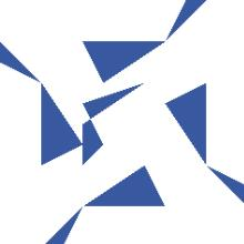 Manuel.P.M's avatar