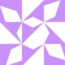 Manuel5's avatar