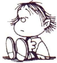 Manuel_Hernández's avatar