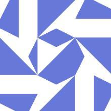 Manuel_JC's avatar