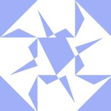 manueljons's avatar