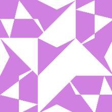 ManuelPa's avatar