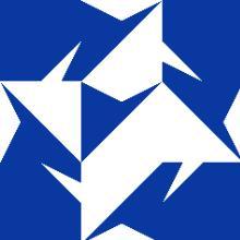 ManuelR's avatar