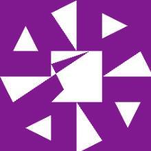 Manuelrodgzz's avatar