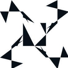 ManuelVS15's avatar