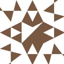 manulyon's avatar