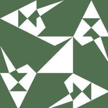 Manunauta's avatar