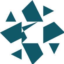 avatar of manushagv