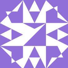 manuso245's avatar