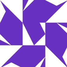 ManuVG's avatar