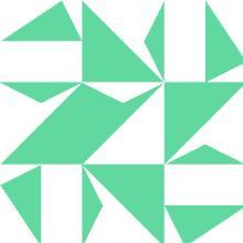 Manux2015's avatar