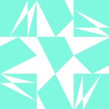 Manveermc's avatar