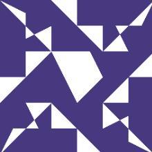 ManyQuestion's avatar