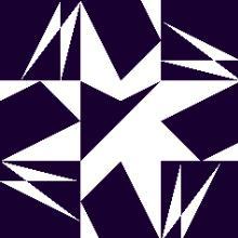 ManyRootsofAllEvil's avatar
