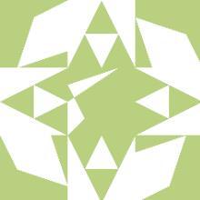 manyy45's avatar