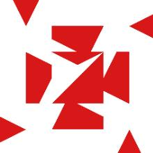 maolin7's avatar